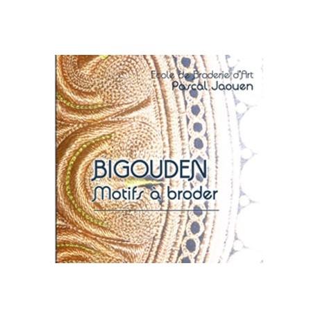 catalogue bigouden