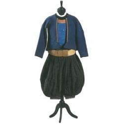 costume glazik homme 1870