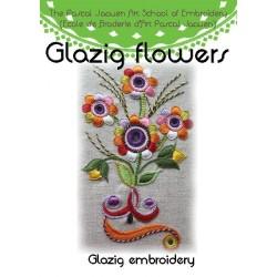 Glazig Flowers