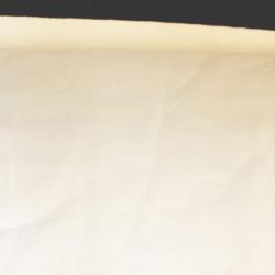 organdi de coton