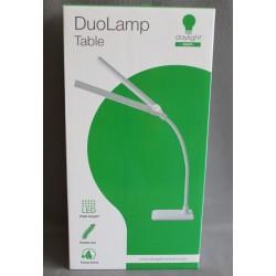 Duolamp