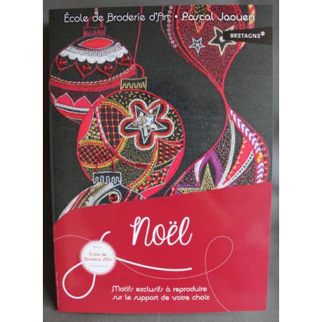 catalogue : NOEL