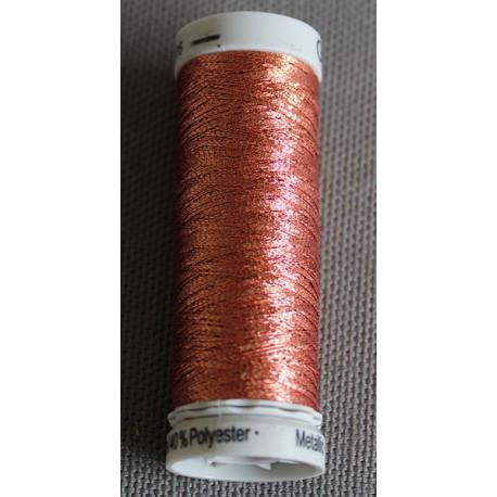 gutermann metallic 7011
