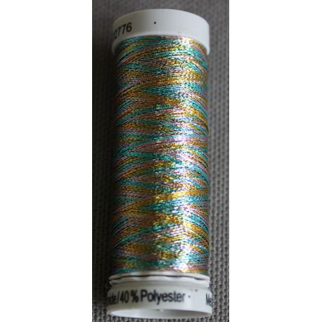 gutermann metallic : 7024