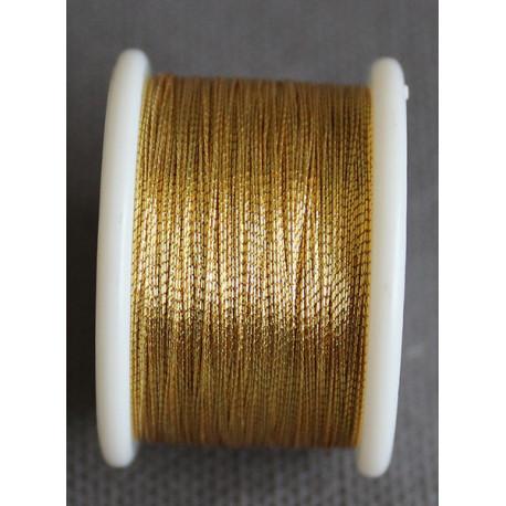 fil d'or carlhian