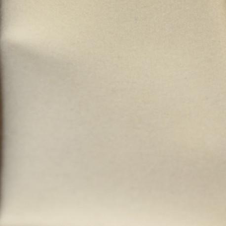 carré de 30*30 cm blanc