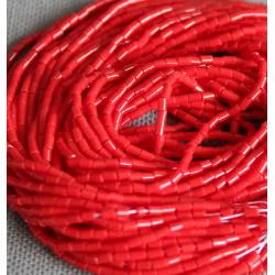 1/2 tube rouge 93210/1