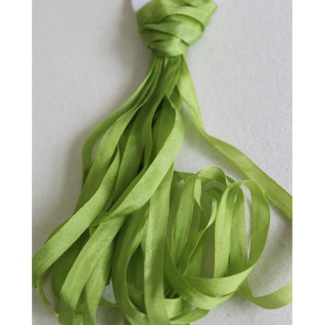 ruban de soie 4 mm 2132