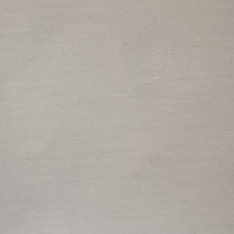 lin blanc 3 m
