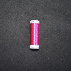gutermann metallic : 7013