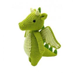 doris dragon