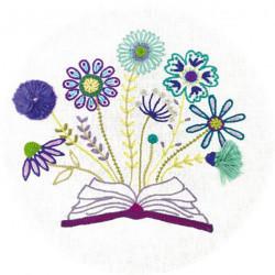 l'herbier fleuri