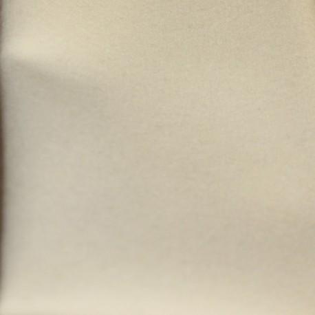 carré de 50*50cm blanc