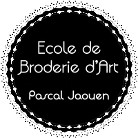www.pascaljaouen.com